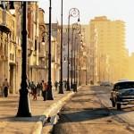 streetl