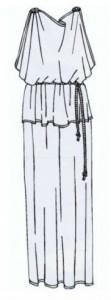 Greekpeplum