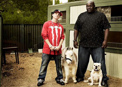 Rob-and-Big-Season-3-Cast-Photo-rob-and-big-1245426_507_365