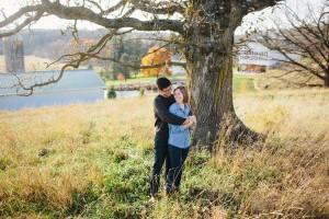 2013-Engagement-110313-Rachael-Bond-219