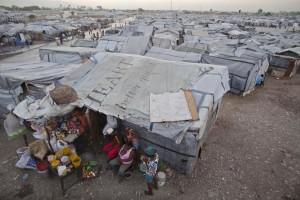 Haiti Earthquake Anniversary.JPEG-02acb-2163