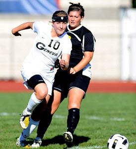 gcw-soccer-9-12-168-action