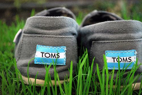 「toms brand」の画像検索結果