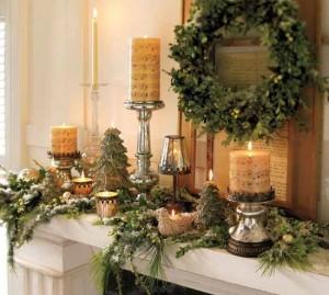 Christmas-Decorations-Interior-Design18