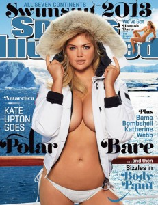 Kate-Upton-Sports-Illustrated-2013