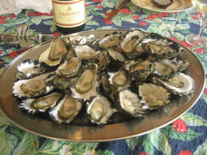 christmas-eve-oysters