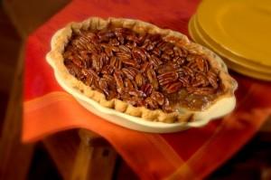 pecan_pie copy_lr