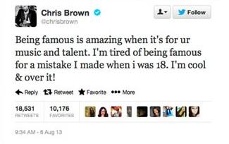 tweet_chris_brown