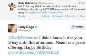 tweet_kelly_osbourne