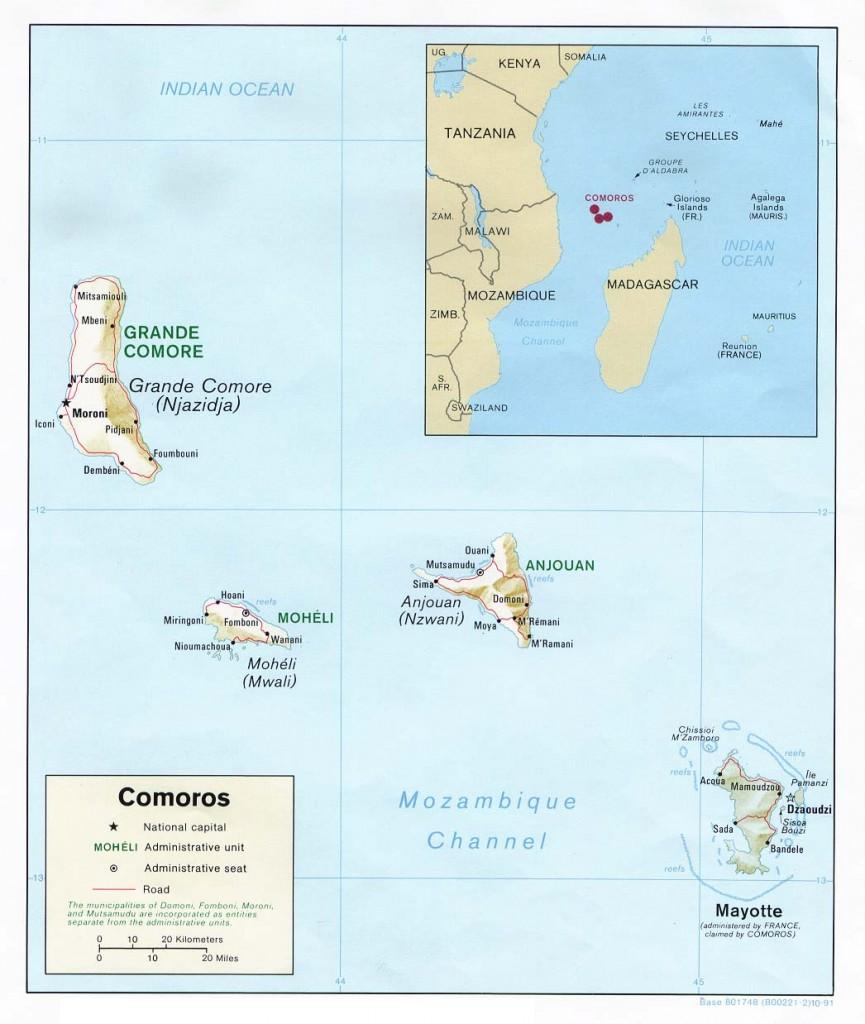 Comoros_rel91