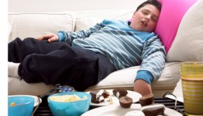 fat-kid-sleeping-couch