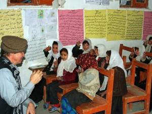 muslim eduation