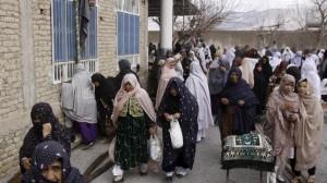 muslim shiite women