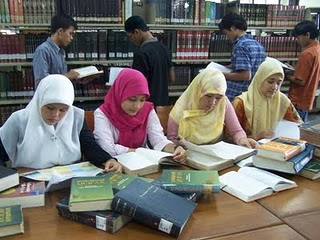 news education islamophibia folo story