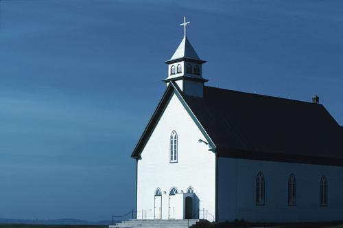 old-church-web
