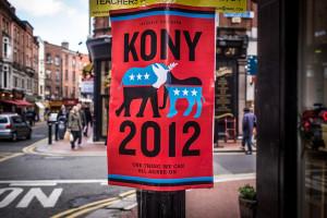 kony2012-poster