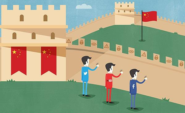 141230130450-great-firewall-of-china-620xa-ibtrends1