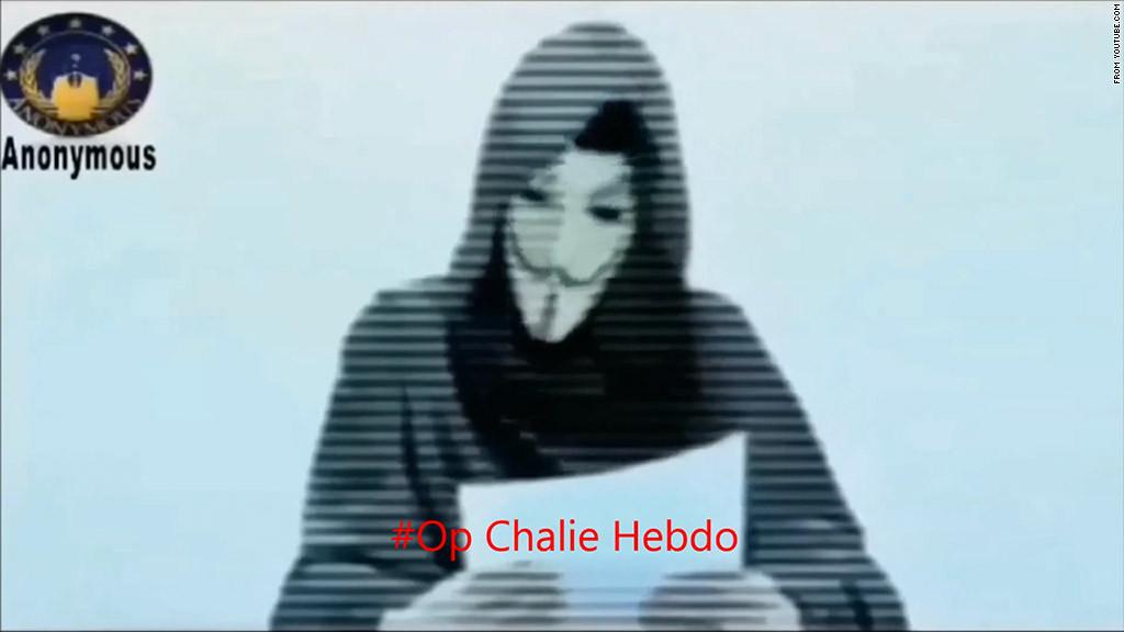 anonymouoshaosifoaidshg