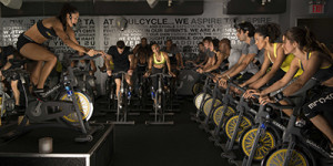 photo credit Business Insider http://www.businessinsider.com/why-i-stopped-going-to-soulcycle-2015-7 Insider