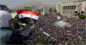 SYRIA-articleLarge