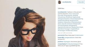 instagram_barbie_1