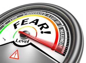 fear-409x300