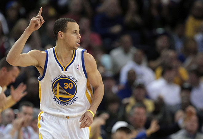 Does curry s faith actually help him play better for Steph curry new tattoo
