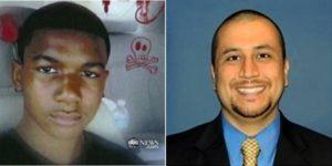 Trayvon-Zimmerman-2-600x300