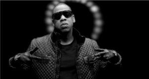 VIBE-Jay-Z_Next_One_500