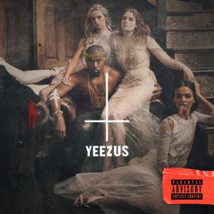 Yeezus-Cover-Art
