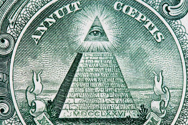 The Illuminati And Satanism In The Music Industry What Is It How
