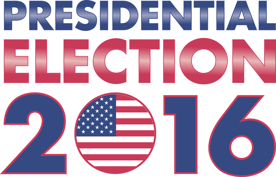 presidential-election-2016