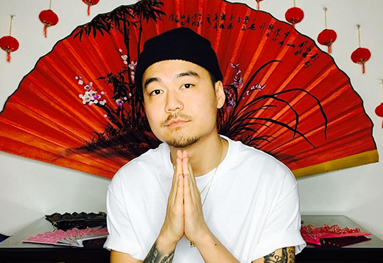 http://hiphopdx.com/news/id.39669/title.dumbfoundead-appears-on-season-3-premiere-of-power