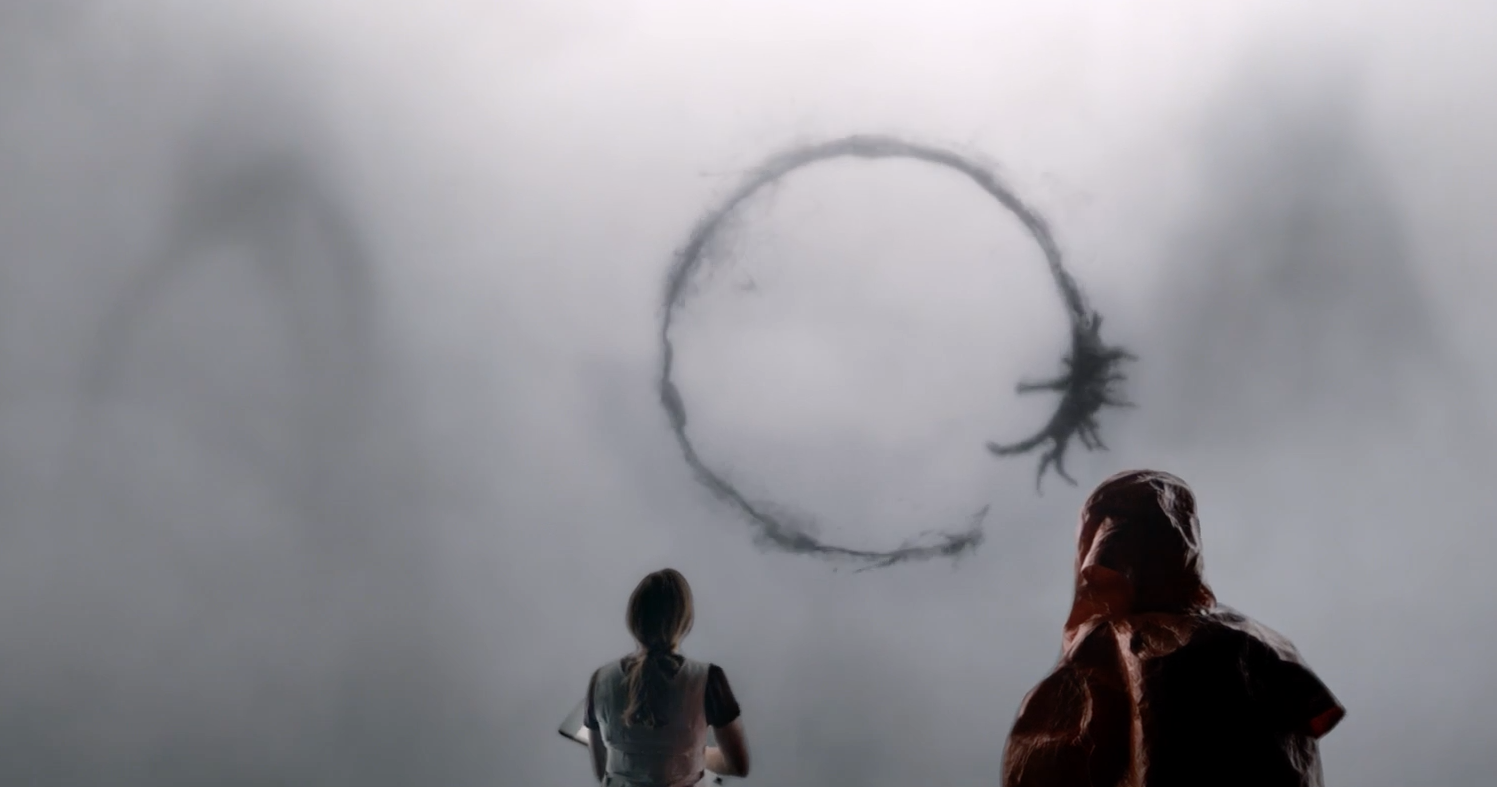 http://www.clevescene.com/scene-and-heard/archives/2016/11/11/11-reasons-why-arrival-is-the-best-film-of-the-year