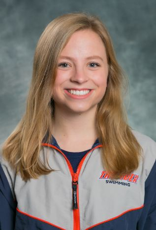 https://athletics.wheaton.edu/sports/womens-swimming-and-diving/roster/maggie-franke/7621